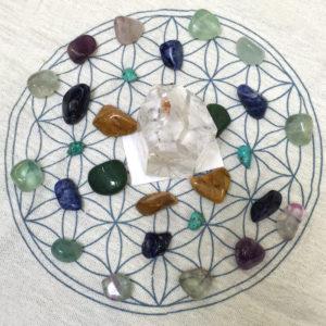 healthwellness-crystalgrid
