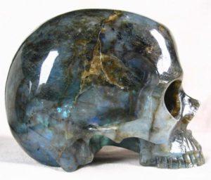 labradorite-crystal-skull-06